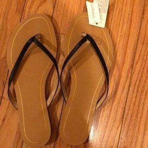 BR sandal